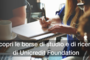 Thumbnail_nuove_borse_di_studio_di_unicredit_foundation