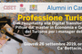 Thumbnail_banner_940x470_professione_turismo_%281%29