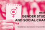 Thumbnail_gender_940x470
