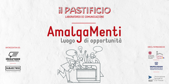 Big_amalgamenti