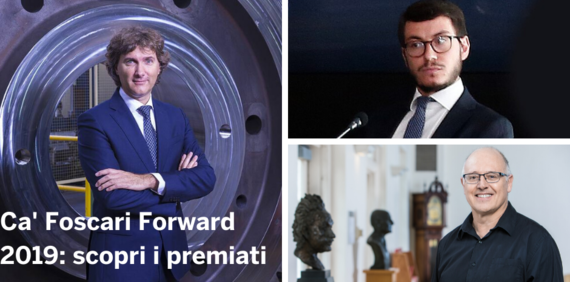 Big_ca'_foscari_forward_2019__scopri_i_premiati