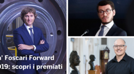Small_ca'_foscari_forward_2019__scopri_i_premiati