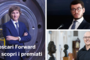 Thumbnail_ca'_foscari_forward_2019__scopri_i_premiati