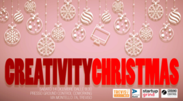 Small_creativity_christmas