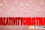 Thumbnail_creativity_christmas