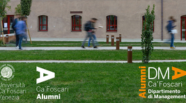 Small_banner_940x470_alumni_management