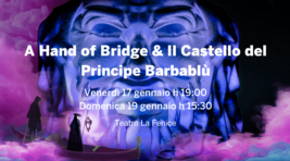 Small_a_hand_of_bridge___il_castello_del_principe_barbabl%c3%b9