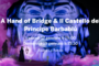 Thumbnail_a_hand_of_bridge___il_castello_del_principe_barbabl%c3%b9
