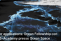 Thumbnail_call_ocean_space