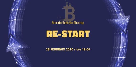 Big_meetup_bitcoin_x_alumni