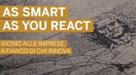 Small_as_smart_as_you_react