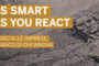Thumbnail_as_smart_as_you_react