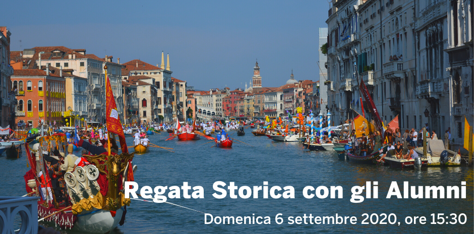 Full_940x470___regata_storica_2020