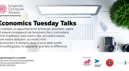 Small_tuesdaytalks_-_banner